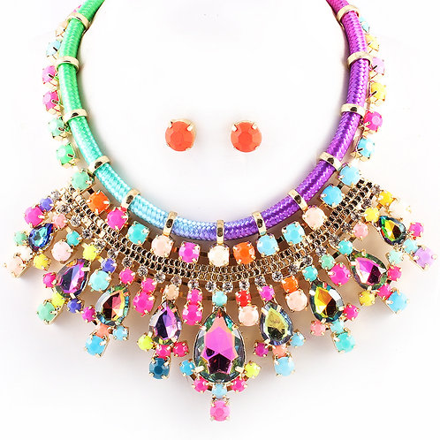 2213-nsd-18-necklace