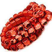51113-nsd-13-bracelets