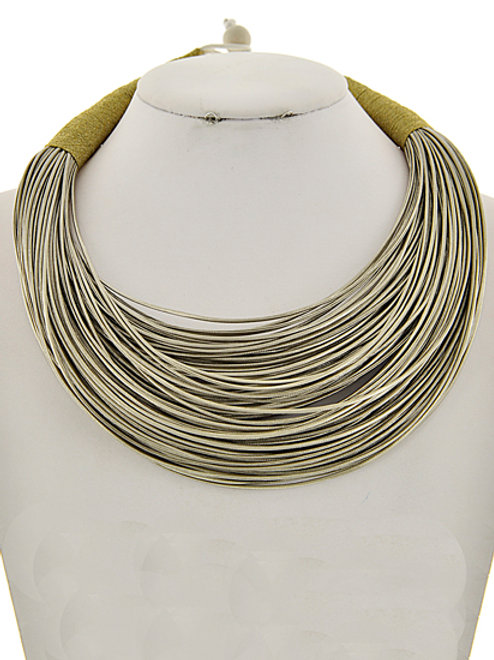 21513-NSD-27-NECKLACES-2