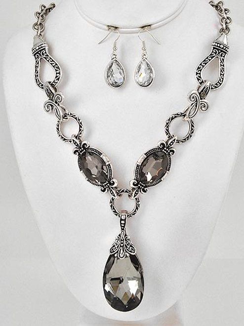 2113-nsd-17-necklace