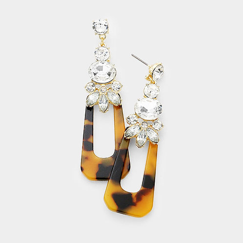 8213-NSD-01-EARRINGS