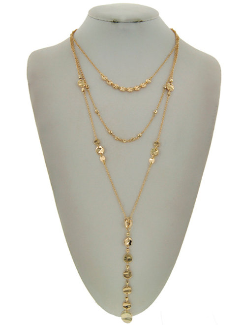 4513-NSD-10-NECKLACES