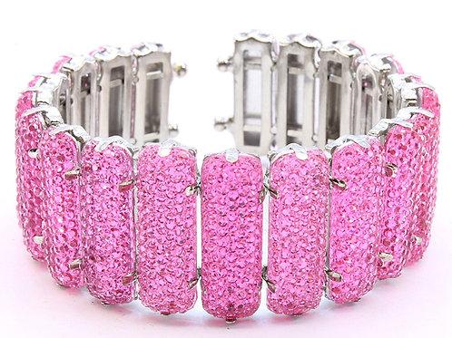 5113-nsd-08-bracelets