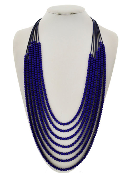 5213-NSD-05-NECKLACE