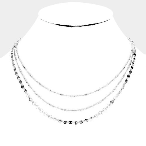 5713-NSD-03-NECKLACE