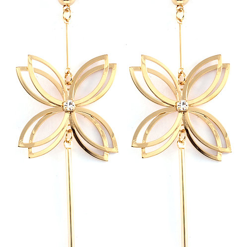 3113-nsd-17-earrings