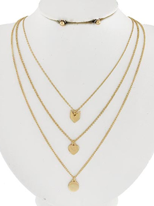 2112-nsd-07-necklace