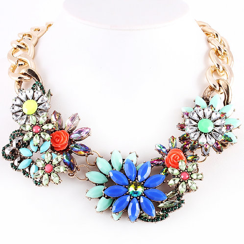 2213-nsd-16-necklace