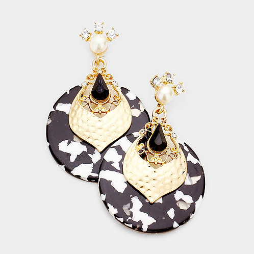 6113-NSD-08-EARRINGS