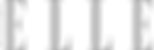 ellecanada_logo1_grey_160x160.png