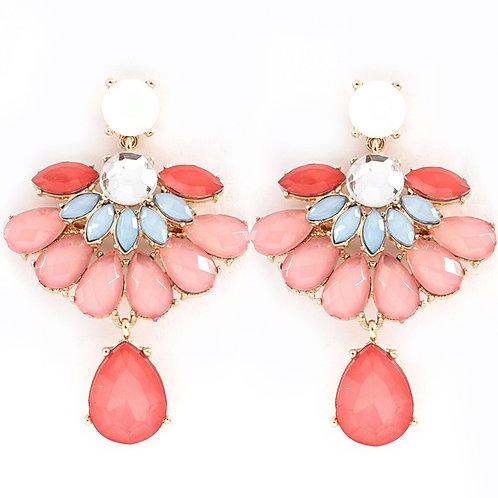 3113-nsd-06-earrings