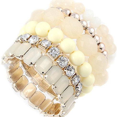 5113-nsd-02-bracelets