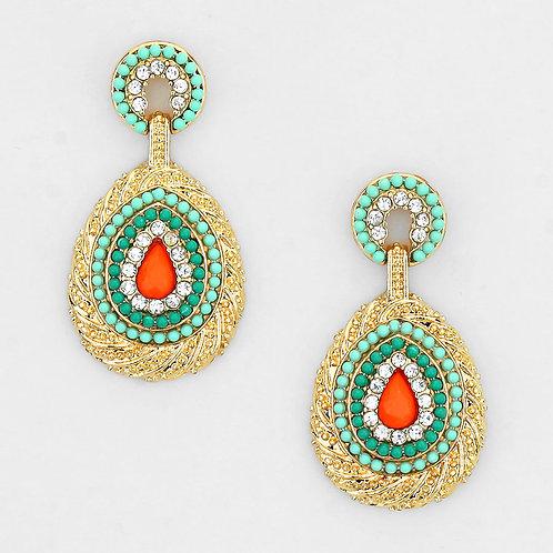 2112-nsd-07-earrings