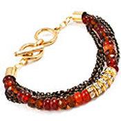 5113-nsd-11-bracelets