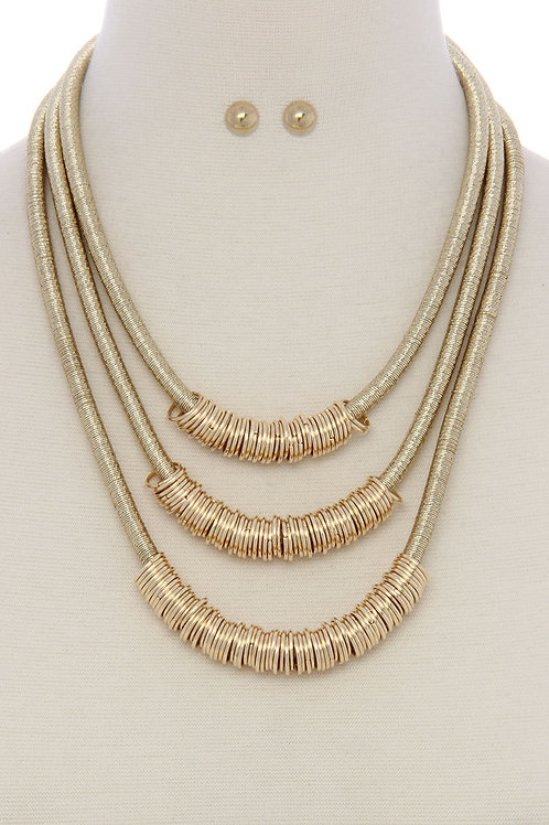 4213-NSD-29-NECKLACES