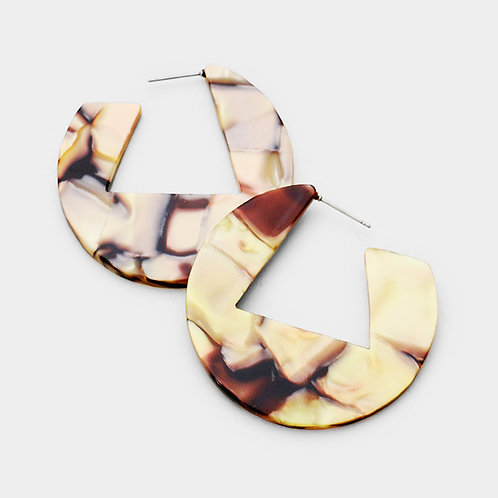 5613-NSD-02-EARRINGS