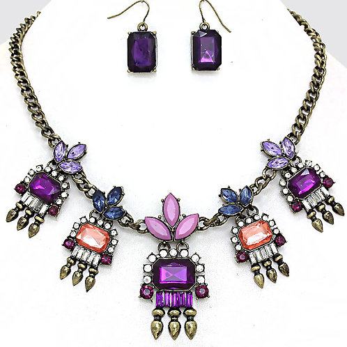 2112-nsd-09-necklace