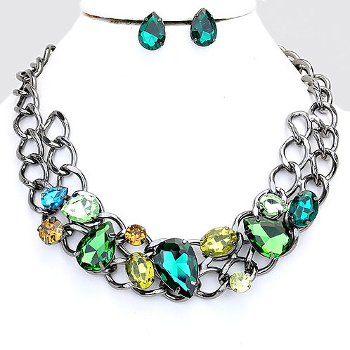 2112-nsd-08-necklace