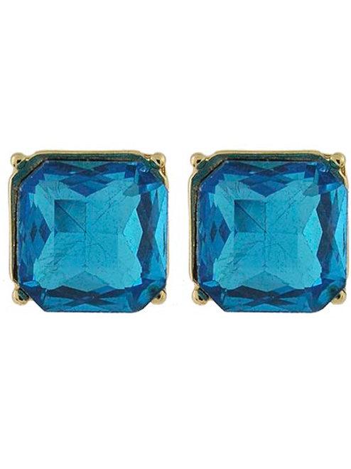 2112-nsd-04-earrings