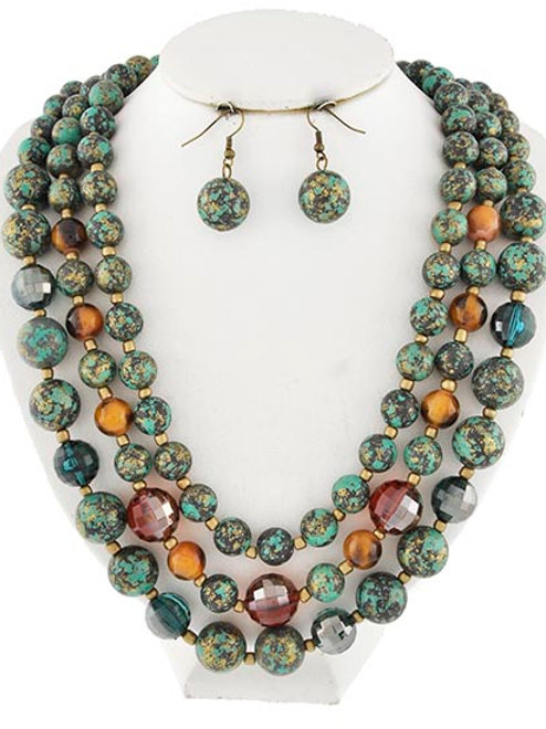 12413-nsd-19-necklace