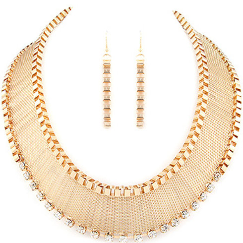 2113-nsd-15-necklace