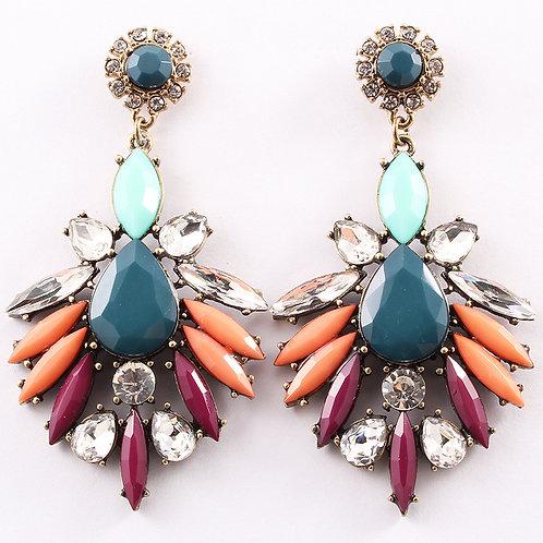 3113-nsd-12-earrings