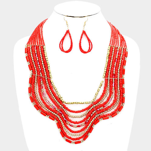 5213-NSD-01-NECKLACE