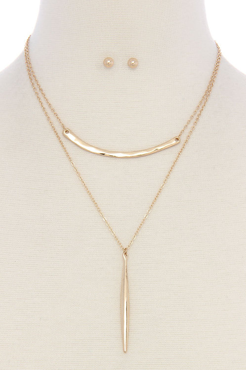 5613-NSD-01-NECKLACES