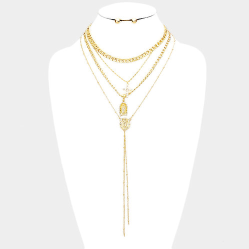 4413-NSD-01-NECKLACE