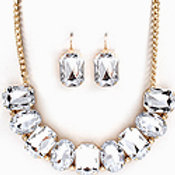 2213-nsd-02-necklace