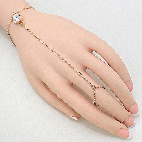 2112-nsd-04-bracelets