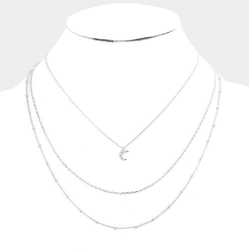 4513-NSD-03-NECKLACES