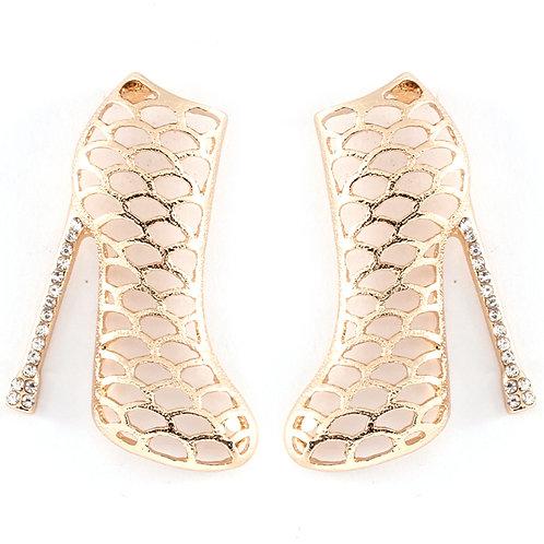 3113-nsd-02-earrings