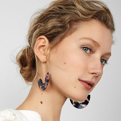 6513-NSD-02-EARRINGS