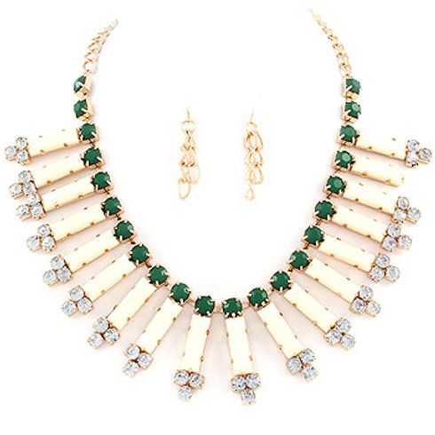 2113-nsd-19-necklace