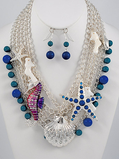 5213-NSD-10-NECKLACE