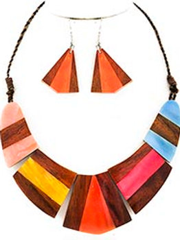 2113-nsd-18-necklace