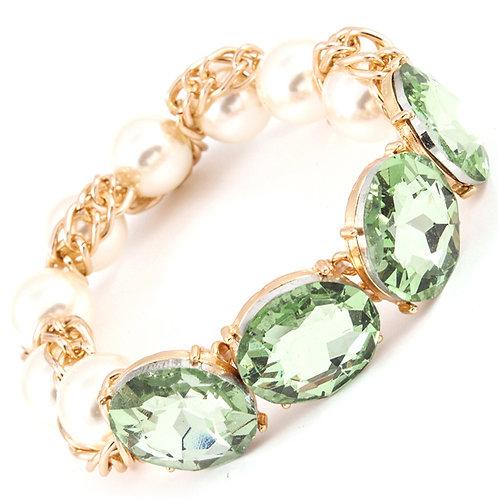 5113-nsd-16-bracelets