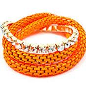 5113-nsd-12-bracelets