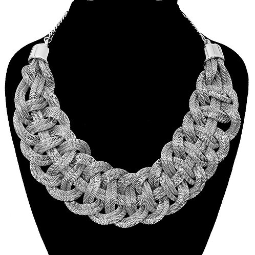 11012-nsd-61-necklaces
