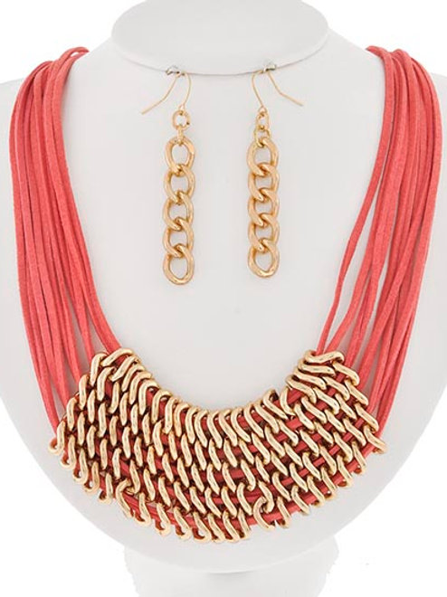 2112-nsd-04-necklace