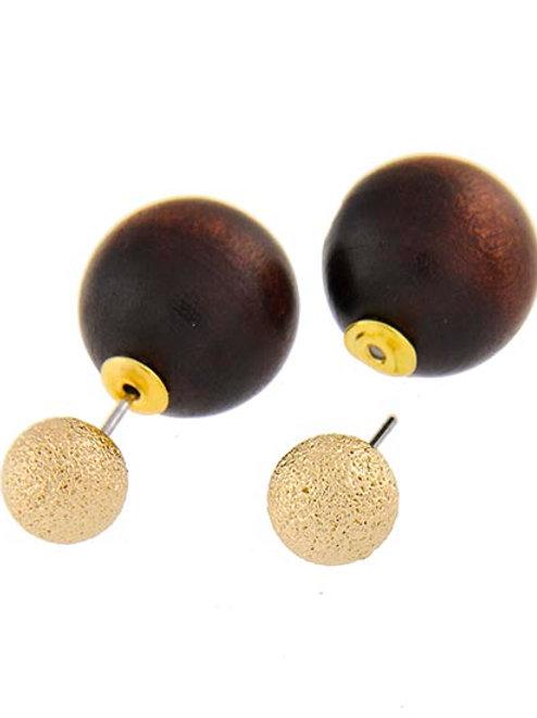 2112-nsd-03-earrings