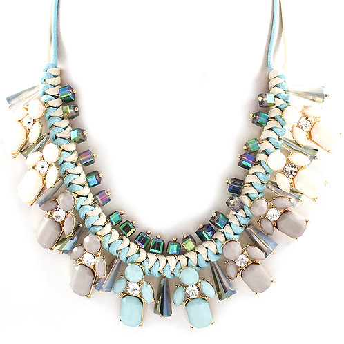 2113-nsd-09-necklace