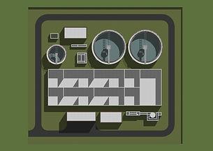 concept-design-demo.jpg