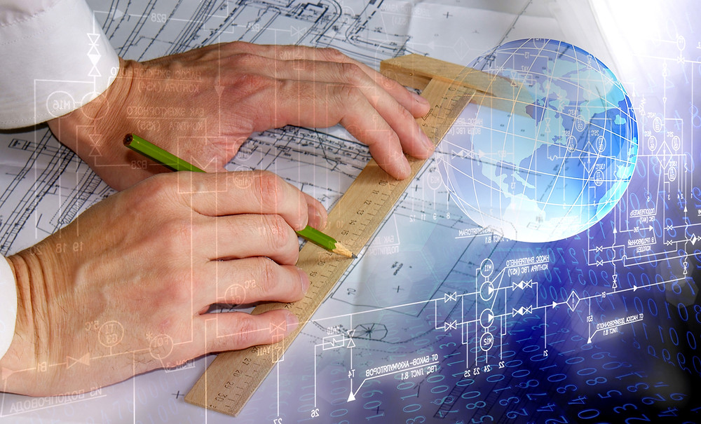 Design-Build /EPC Contracts and designs