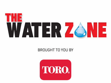 The Water Zone - Tank Talk Podcast