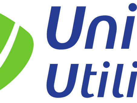 United Utilities names the eight new tech firms in its Innovation Lab 3