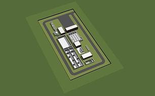 3dview-demo.jpg