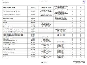 equipment-list-demo.png