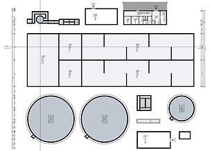 civil-design-small.jpg